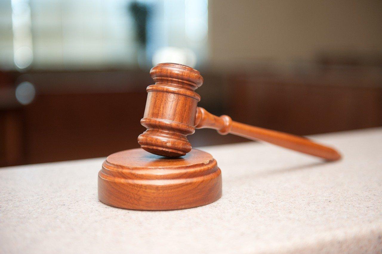faire appel à un avocat pour vendre son entreprise
